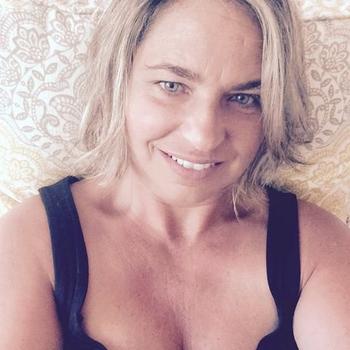 Ik kan genieten van een lekkere erotische massage te geven!
