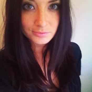 37-jarige vrouw uit Drenthe op zoek naar een sexdate.
