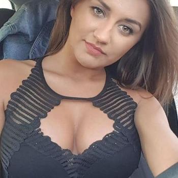 Zou wel eens een bezoekje willen brengen aan een seksclub.